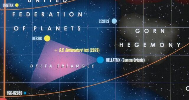 File:Delta triangle and gorn space.jpg