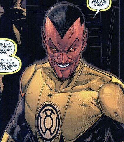 File:T. Sinestro.jpg