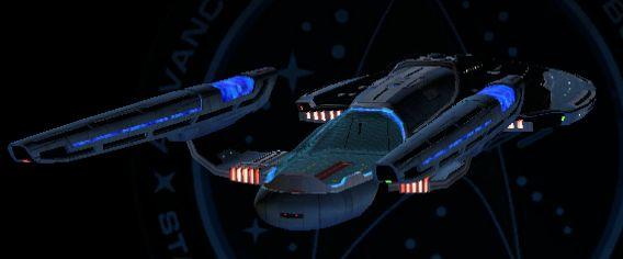 File:USS Rademaker.jpg