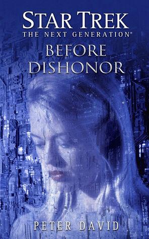 File:Before Dishonor.jpg