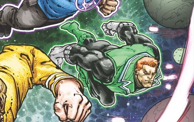 File:Guy gardner.jpg