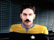 Star Trek Elite Force 073