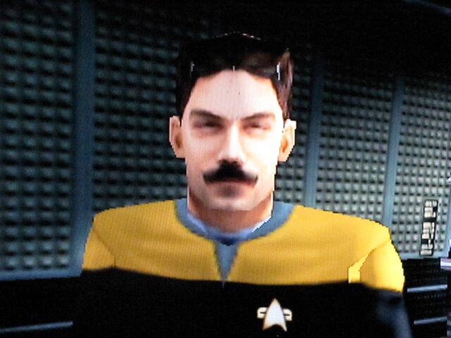File:Star Trek Elite Force 073.jpg