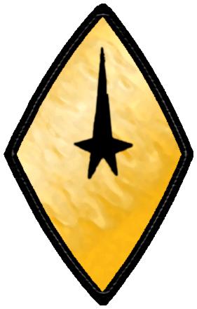 File:USS Republic cmd insignia.jpg
