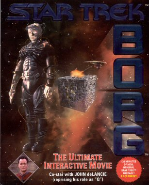 File:Borg game.jpg