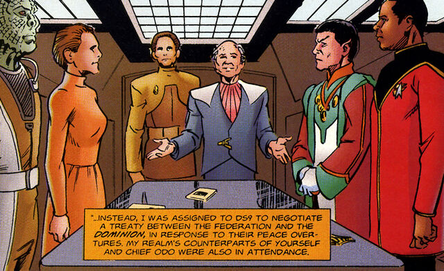 File:Federation-Dominion alternate talks.jpg
