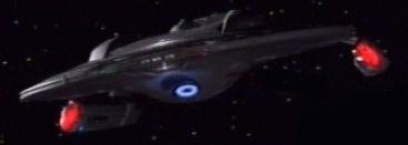 File:USS Spector.jpg