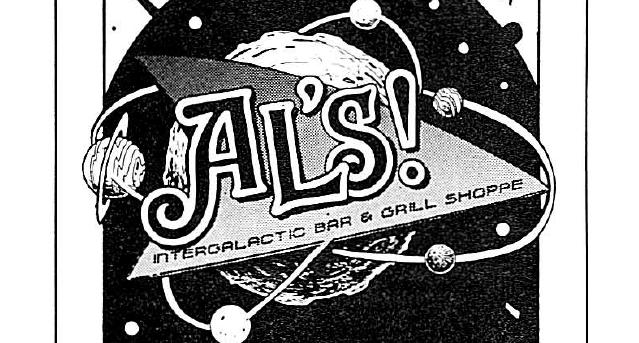 File:Als bar and grill.jpg