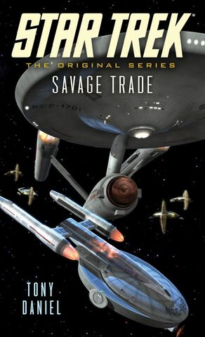 File:Savage Trade.jpg