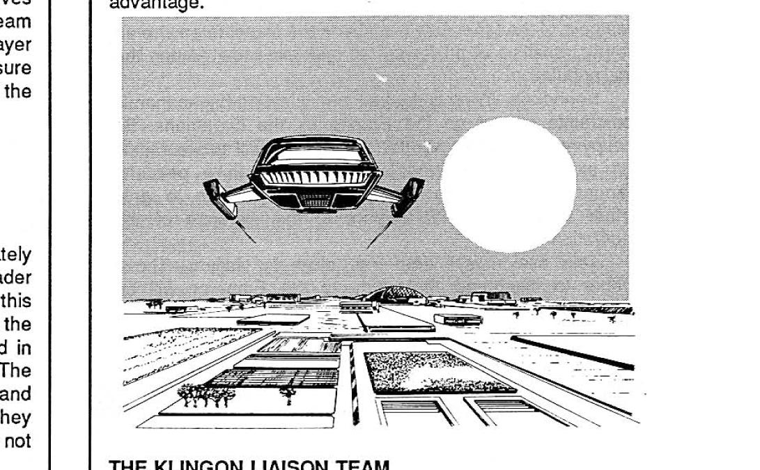 File:Sheridan's world colony.jpg