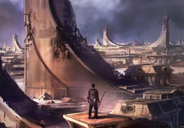 File:Cardassia City (2385-6).jpeg