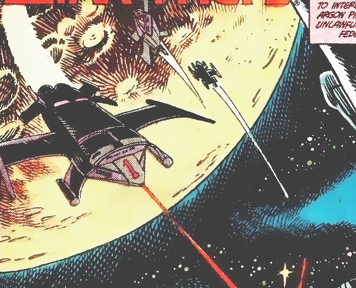 File:Starbase 10 planet.jpg