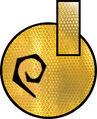 Fortune ops insignia.jpg