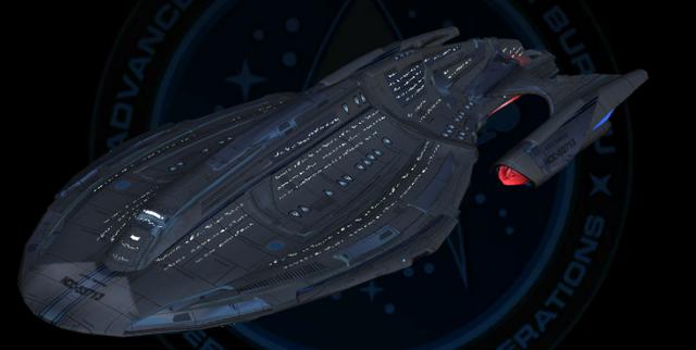File:USS Nomad NCC-53713.png