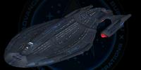 USS Nomad (NCC-53713)