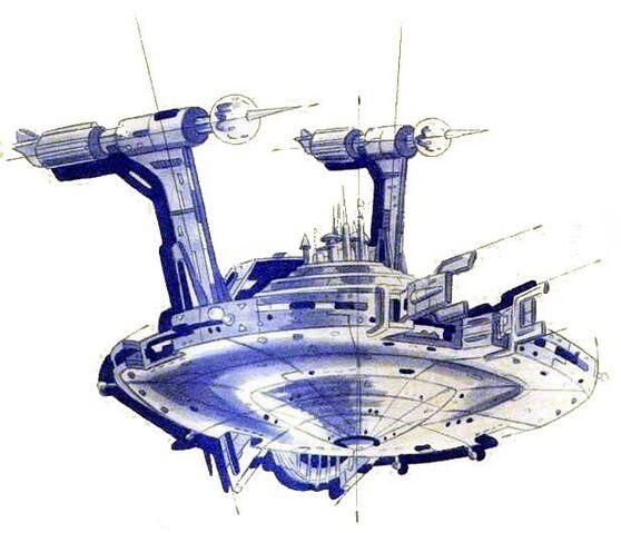 File:Umarev class survey vessel.jpg