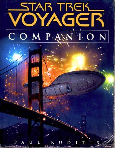 File:Voyager Companion.jpg