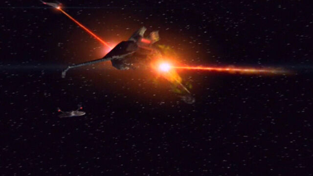 File:Ganges class starships, 2153.jpg