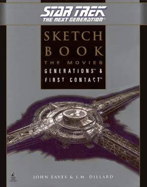 File:Star Trek The Next Generation Sketchbook The Movies.jpg
