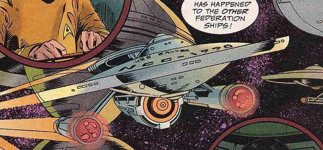 File:USS Bakker escaping.jpg
