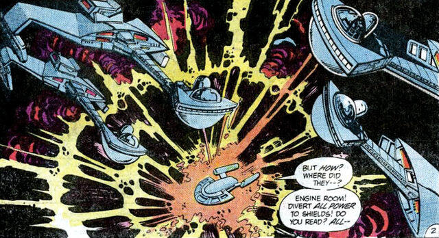 File:Klingons attack the Gallant.jpg
