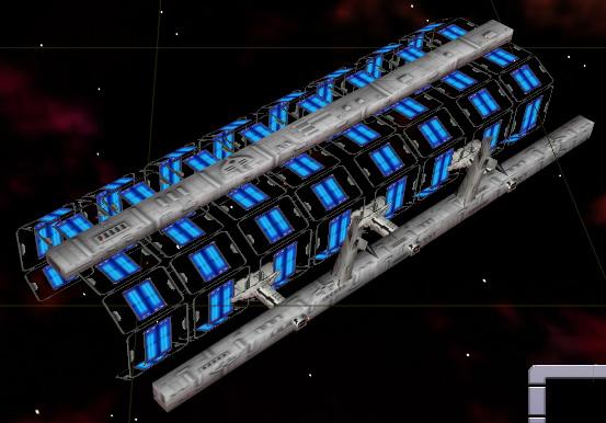 File:Armada2 shipyard.jpg