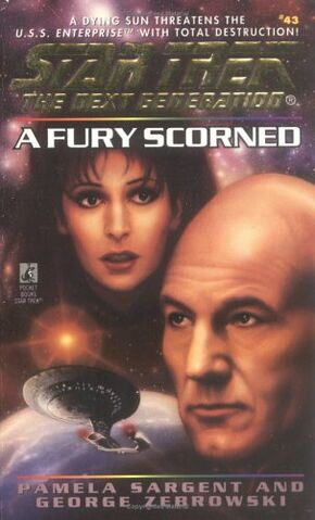 File:A Fury Scorned cover.jpg