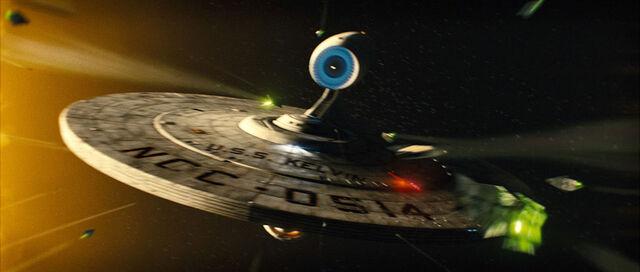 File:USS Kelvin.jpg