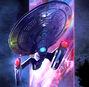USS Titan.jpg