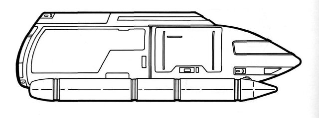 File:9a cargo shuttle.jpg