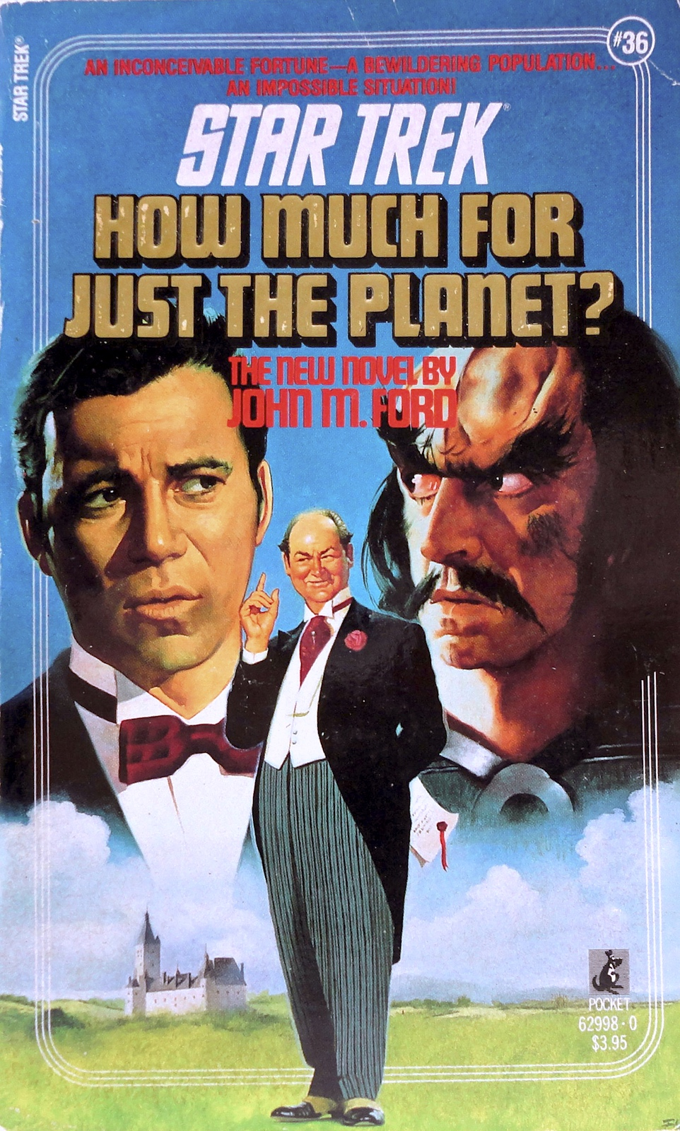 File:JustThe Planet.jpg