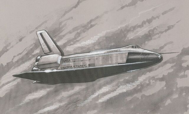 File:Shuttle Enterprise.jpg