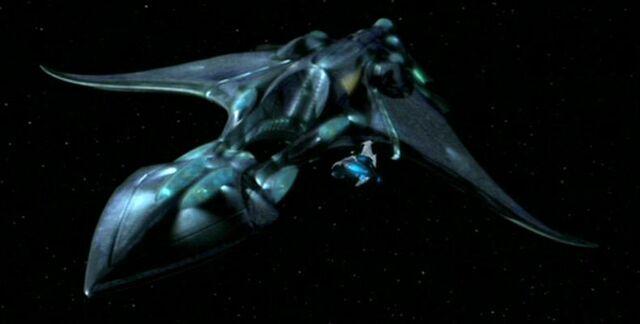 File:Xindi-Aquatic cruiser.jpg