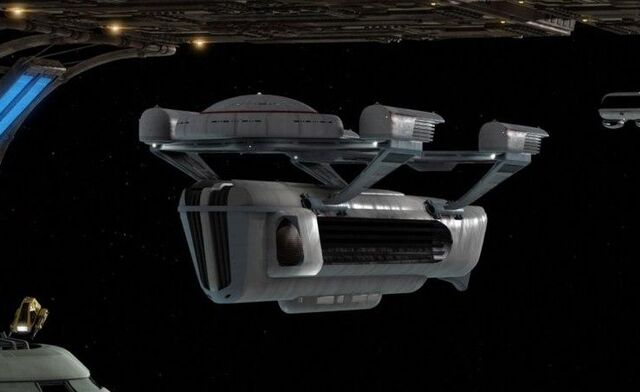 File:Oberth-class support craft variant.jpg