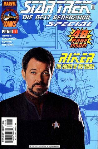 File:Riker - The enemy of my enemy.jpg