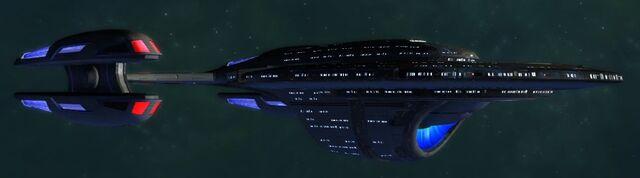 File:USS Chimera.jpg
