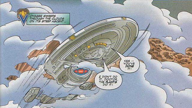 File:Voyager leaves praja.jpg