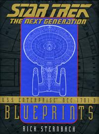 File:Enterprise-D blueprints.jpg