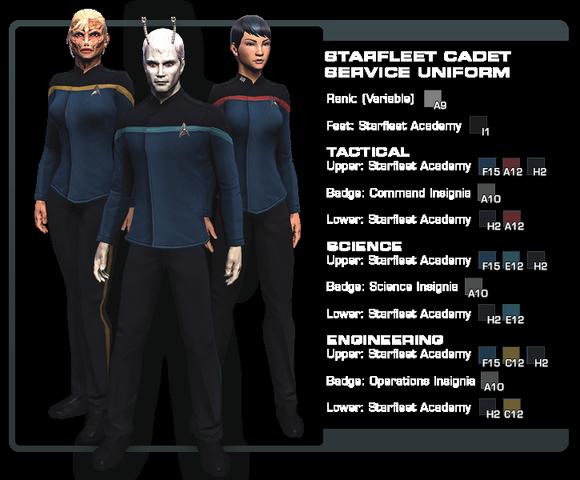 File:SF cadet service uniform.png