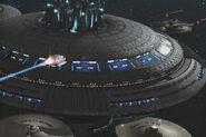 Starfleet Museum of Deep Space Exploration