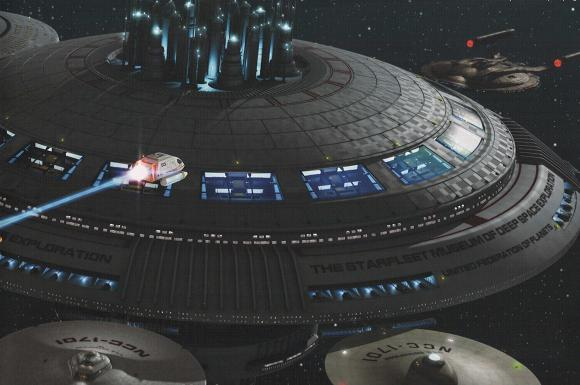 File:Starfleet Museum of Deep Space Exploration.jpg