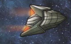 File:Tholian starship (23rd century).jpg