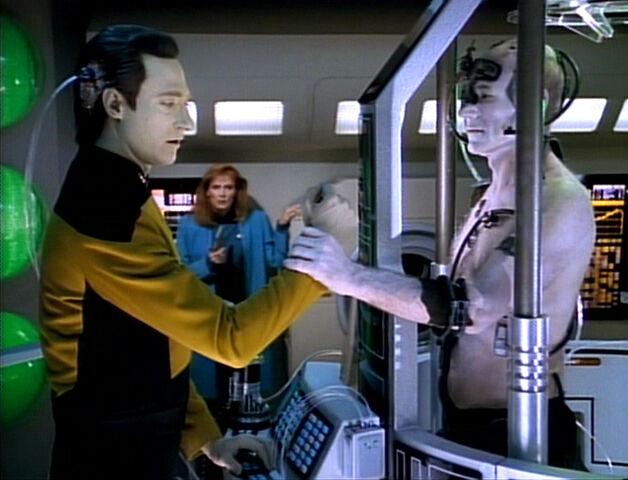 File:Data and Picard-Locutus.jpg