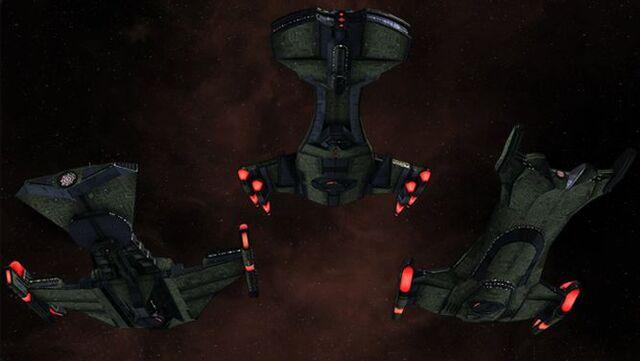 File:Klingon command ships.jpg