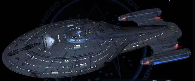 File:USS Intrepid-B.jpg