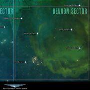 Devron sector