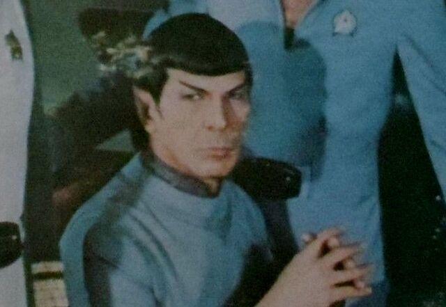 File:Spock peter pan 15.jpg