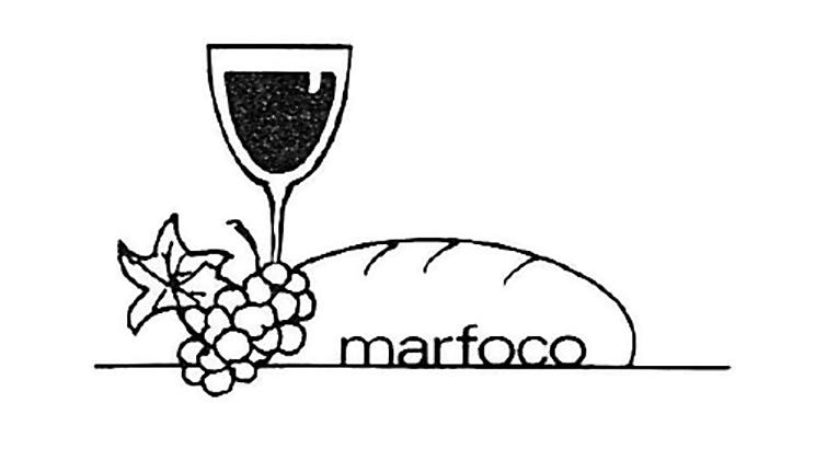 File:Marfoco.jpg