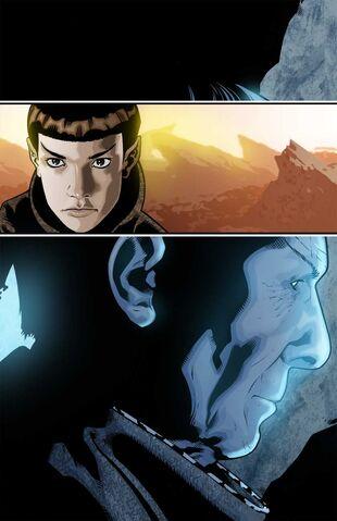 File:Spock Reflections omnibus.jpg