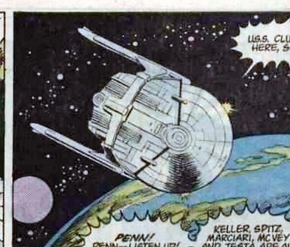 File:USS Cluster.jpg